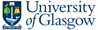 University of Glasgow :: School of Law